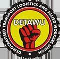 Detawu